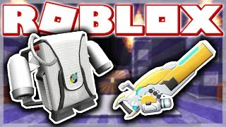 HOW TO GET ASTROPAX & HUNK'S ENERGY CANNON!! (ROBLOX VOLTRON EVENT - MOON TYCOON!)