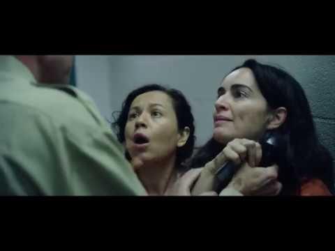 Collisions (trailer)