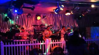 ♫ Mancera Musical ♫ en el Parral !!