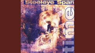 Provided to YouTube by The Orchard Enterprises The Water Is Wide · Steeleye Span Time ℗ 2009 Park Records Released on: 2009-05-04 Auto-generated by ...