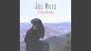 top tracks jill miles