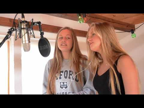 Adele - Set fire to the rain (cover)
