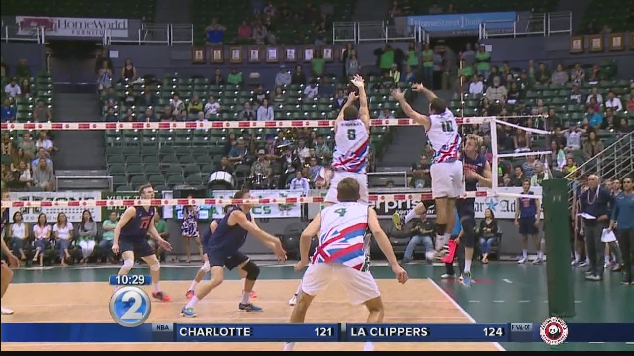 invin mens volleyball tripped - 1280×720
