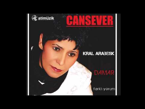 Cansever - Canım Dediklerim [ © Official Audio ]
