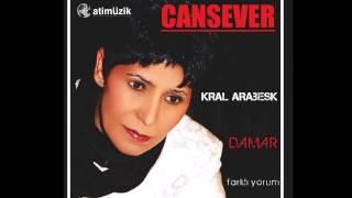 Cansever - Canım Dediklerim