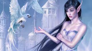 Religi versi Metal -  Lagu Jilbab Putih