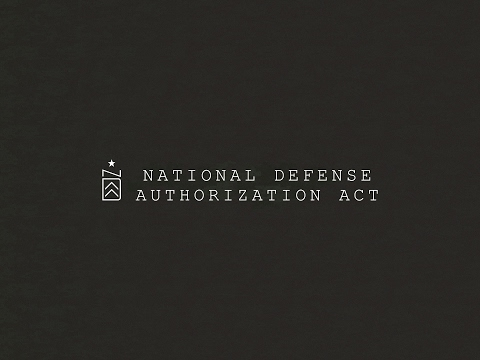 20170322 The Current State of the U.S. Air Forces (ID: 105747)