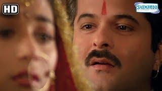 Anil Kapoor & Madhuri Dixit Romantic Scenes from movie Beta [HD] Hindi Full Movie - Bollywood Scene