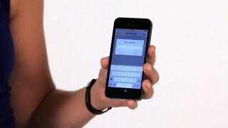 How to Set Ringtones for Different People   iPhone Tips