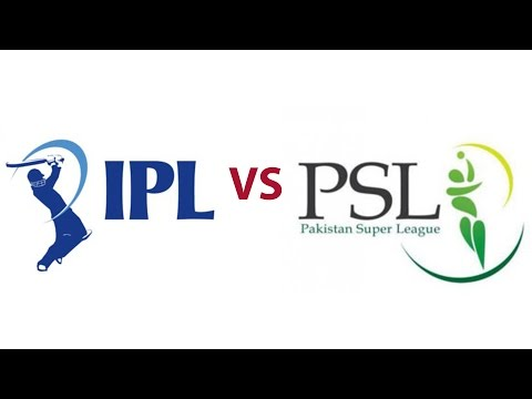 IPL Vs PSL - Sunrisers Hyderabad Vs Peshawar Zalmi - Highlights | Match 1 of 3 | Don Bradman Cricket