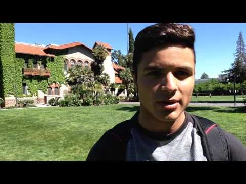 San Jose State University trip