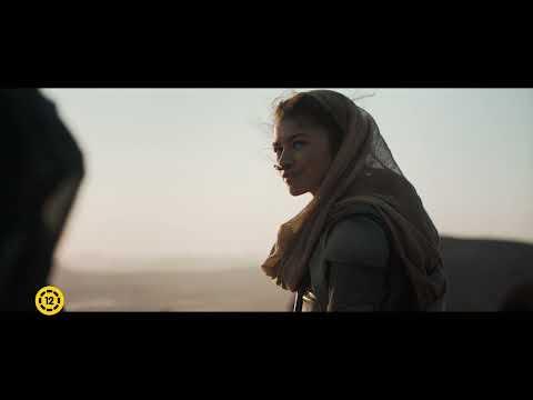 Youtube filmek kategória - Trailerek előzetesek