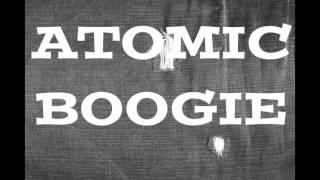 ATOMIC BOOGIE