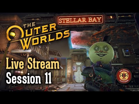 the-outer-worlds-|-live-stream-|-pc-|-first-playthrough-|-session-11
