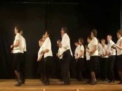 bailes en linea para mayores