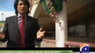 chaudhry nisar ki munafiqat exposed