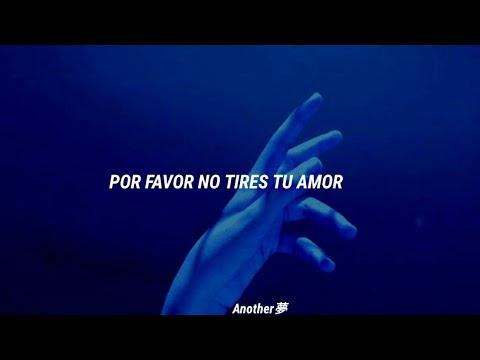 XXXTENTACION - Fuck Love (Sub Español)