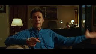 Chairman PTI Imran Khan Point of View - Khwateen Ki Khudmukhtari (18.07.18)