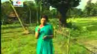 ireland love song from bangladesh home video world