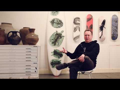 .ART and Steve Miller