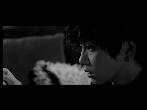 THE RAMPAGE from EXILE TRIBE / INVISIBLE LOVE (Music Video)