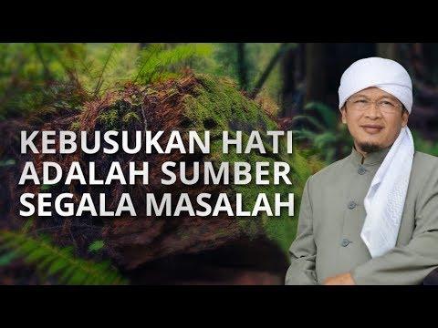 CERAMAH Aa Gym Terbaru 2017  VIDEO KAJIAN...
