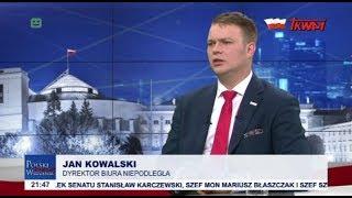 Polski punkt widzenia 02.05.2019