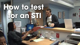 Video How do you actually get tested for STIs? | The Mix download MP3, 3GP, MP4, WEBM, AVI, FLV Juni 2018