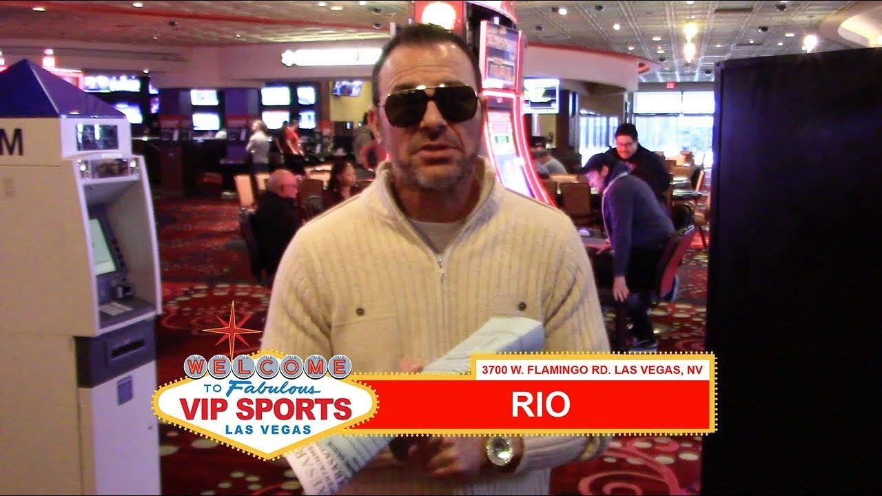 Vip sports betting las vegas steve stevens obyrne cup betting