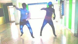 Kannu athu gunnu mathiri song dance performance,karakudi ilavarasi song dance performance