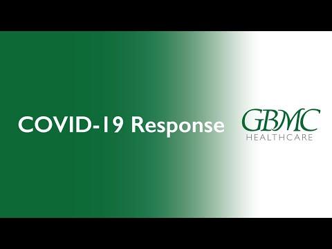 Managing Heart Disease During COVID-19