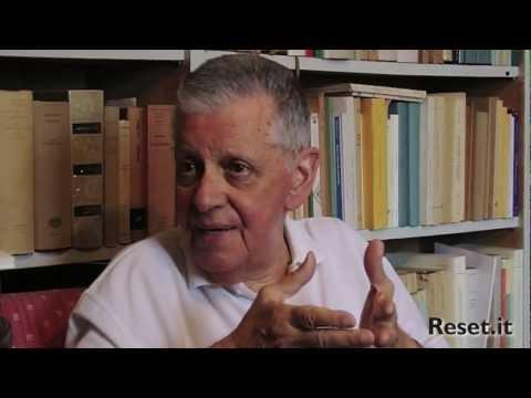 Benedetto Croce e l'Europa - Storia e libertà