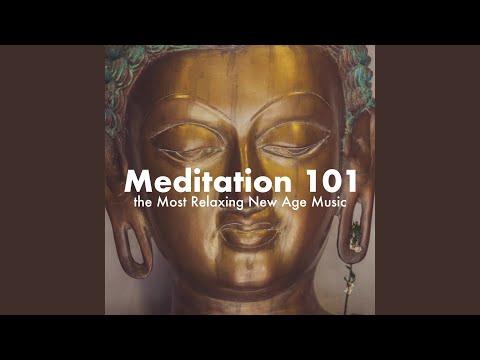 Healing Masters Massage Music (Spas Background)