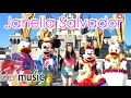 Download Janella Salvador - Happily Ever After (Official Music ) MP3 song and Music Video