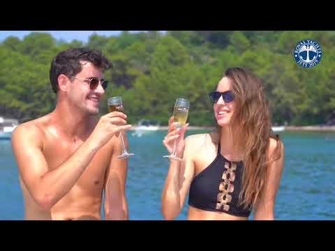 Royal Yachts Kemer Antalya