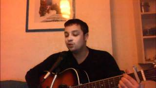 Beautiful (Damian Marley Acoustic Cover)