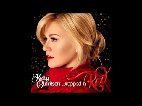 Kelly Clarkson - Baby It's Cold Outside (featuring Ronnie Dunn)