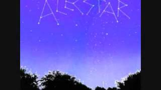 Alecstar - Give Me The Time