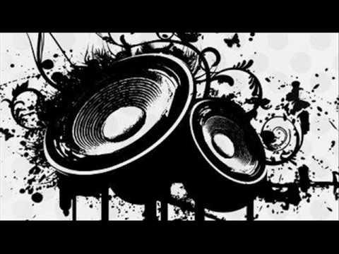 Caspa - Marmite (Doctor P Remix)