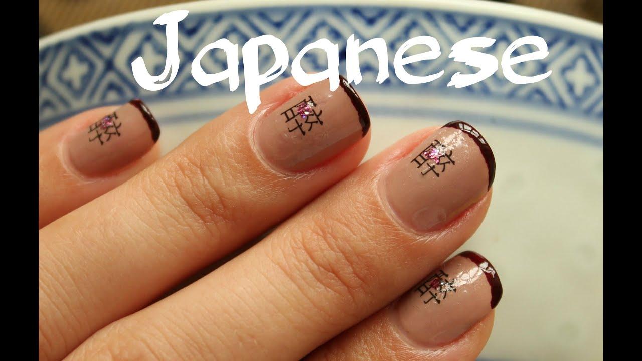 Мехенди на ногтях | фото | дизайн маникюра мехенди | журнал.