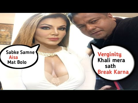 Backstage clip 'Koffee with Rakhi' | Deepak Kalal & Rakhi Sawant