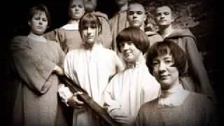 Linnamuusikud: Estonian folksong (Audio)
