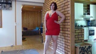 plus size bodycon dresses lookbook forever21 boohoo asos