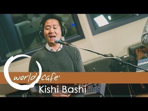 Kishi Bashi -