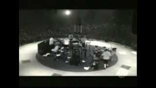 Beastie Boys - Intergalactic  Sabotage (Live)
