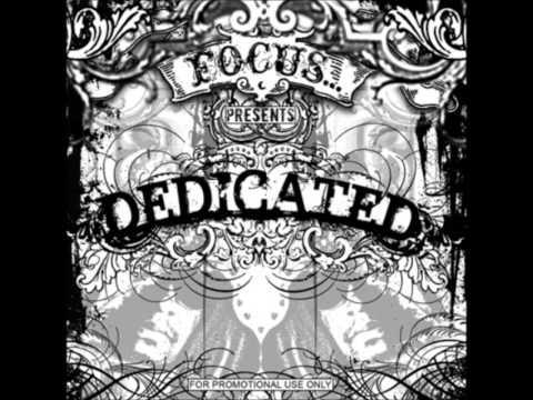 Focus... presents Dedicated (Full Album)