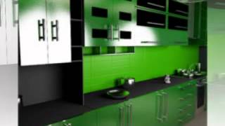 дизайн кухни(, 2013-10-13T15:16:27.000Z)