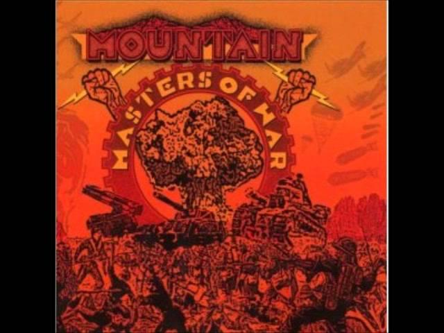 mountain-mr-tambourine-man-norwizz