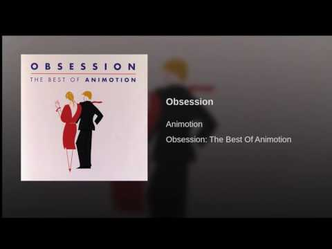 Obsession - Animotion (Original Long Version Mix) HQ