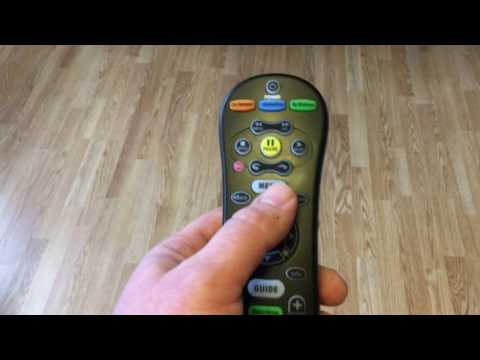 AT&T U-verse Cable and Internet User Review (Uverse)
